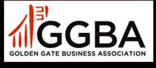 ggba_logo