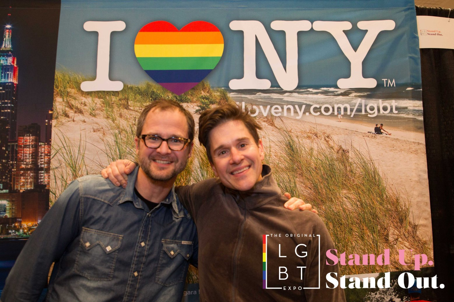 LGBTExpo15-Sat-993