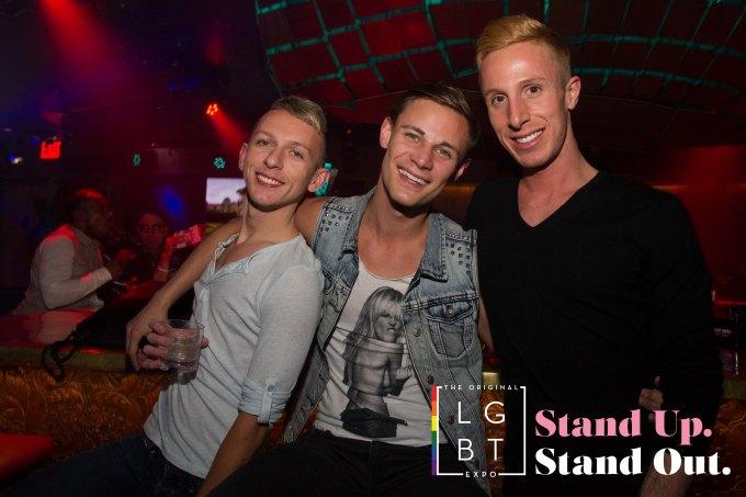 LGBTExpo15-SatParty-0033