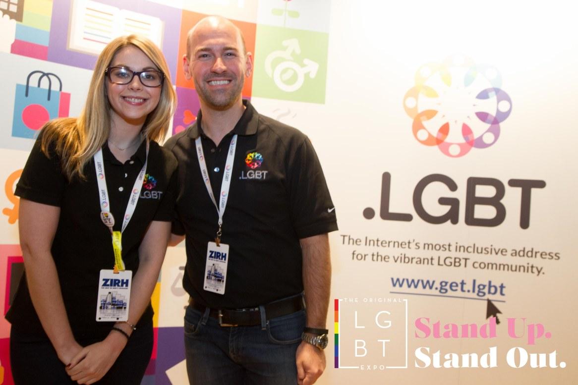 LGBTExpo15-Sun-0813