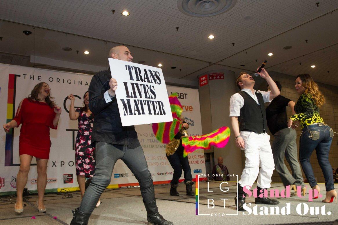 LGBTExpo15-Sun-0868